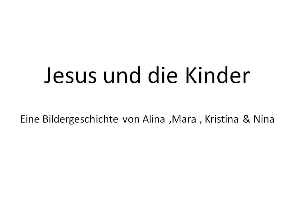 www kinder spiele de